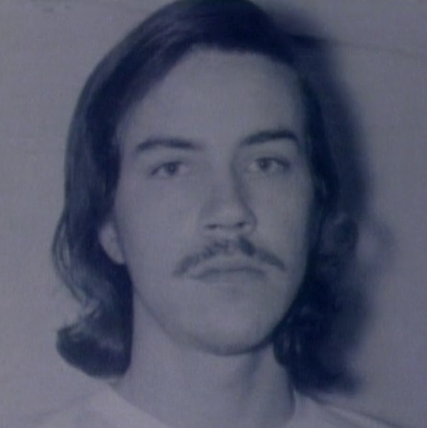 Joe Shepherd | Unsolved Mysteries Wiki | FANDOM powered by Wikia