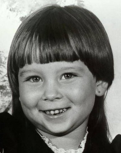 Childress marlena