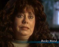 Becky Wood1