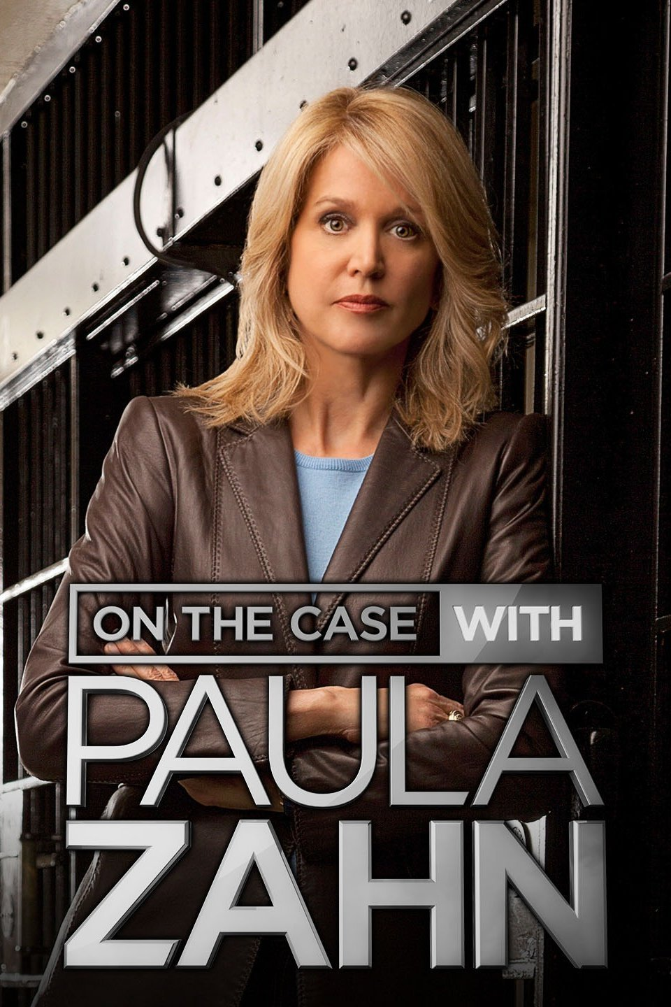 on the case with paula zahn unsolved mysteries wiki fandom