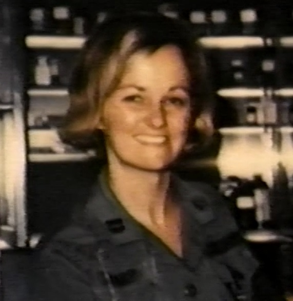 Linda Sharp | Unsolved Mysteries Wiki | FANDOM powered by Wikia