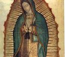 Image of Guadalupe