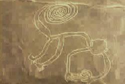 Nazca lines1