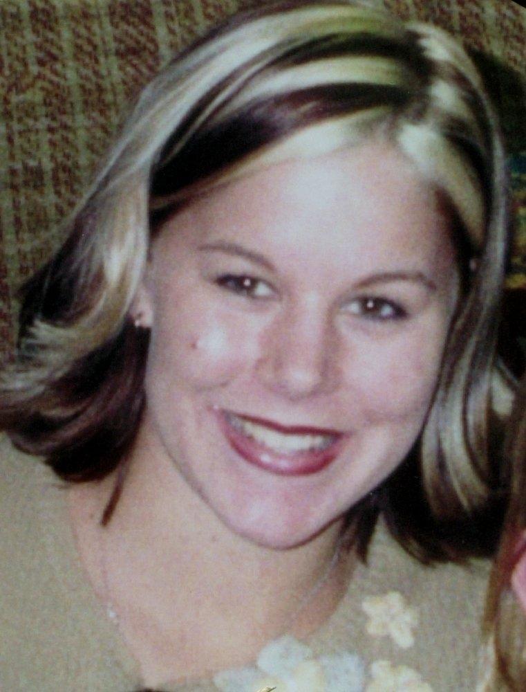 Rachel Cooke   Unsolved Mysteries Wiki   FANDOM powered by Wikia