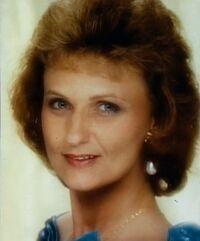 Nancy daddysman1