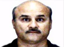 New york serial rapist4 altemio sanchez