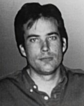 Eric rudolph1