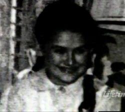 Margaret wizner