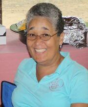 Noemi Gonzalez Missing 2