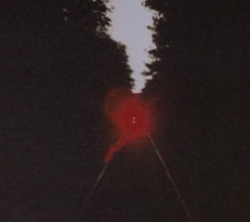 Gurdon Light | Unsolved Mysteries Wiki | FANDOM powered by Wikia