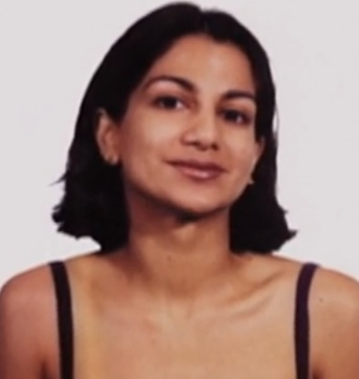 Dr  Sneha Philip | Unsolved Mysteries Wiki | FANDOM powered