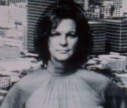 Elizabeth carmichael1