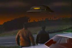 Ufo wytheville ufo sightings1