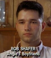 Rob Shafer1