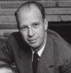 Frank olson1