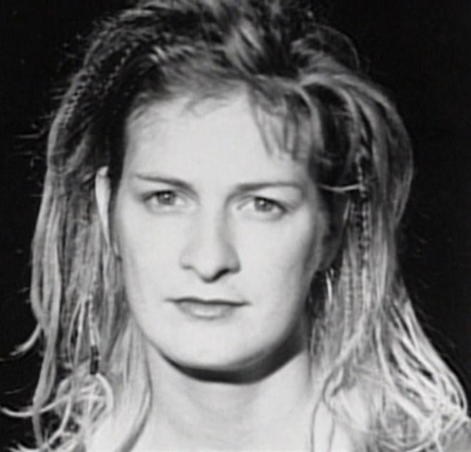 Mia Zapata | Unsolved Mysteries Wiki | FANDOM powered by Wikia