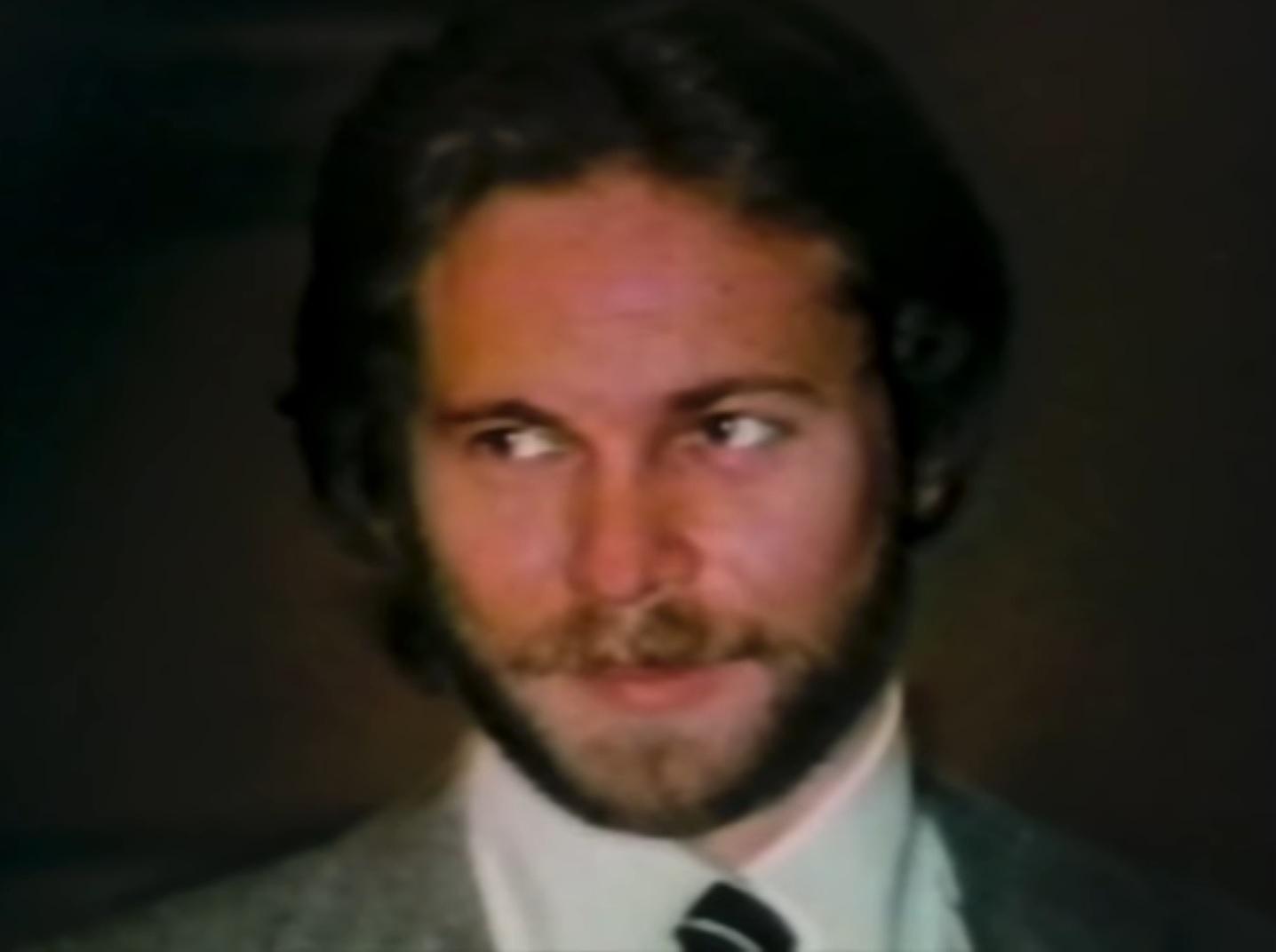 Donald Kemp | Unsolved Mysteries Wiki | FANDOM powered by Wikia