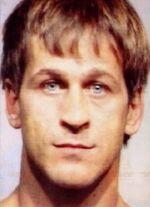 Jerry gervasoni arrest1