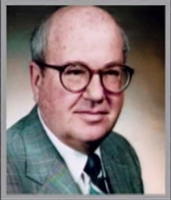 Judge John Fairbanks | Unsolved Mysteries Wiki | FANDOM powered by Wikia