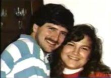 Michael and Michelle McGuffey