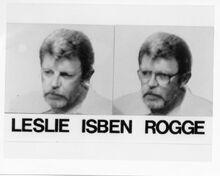 FBI-430-LeslieIsbenRogge