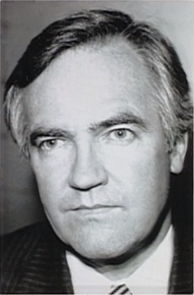 Vince foster1