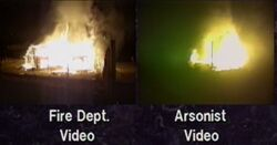 Stockton arsonist5 and fire dept