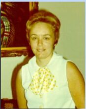 Patricia Hintz