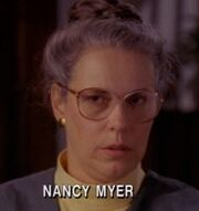 Jennifer odom2 nancy