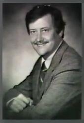 Ronald denslow