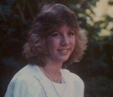 Lisa kimmel1