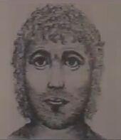 Mangold suspect