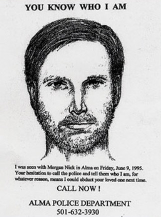 File:Morgan nick3 abductor.jpg