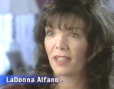 LaDonna Alfano