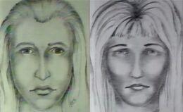 Leticia hernandez abductors