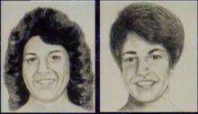 Cindy age progression