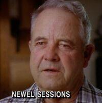Newel sessions1