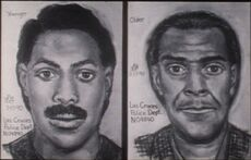 Bowling alley murder suspect1