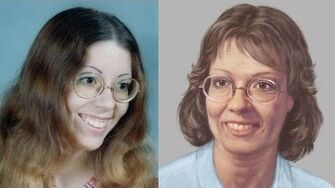 Have you seen Lori Reaves Richardson?