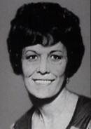 Mary Ann Perez Age Progression