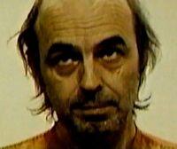 David fisher arrest
