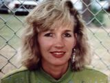 Kathy Page