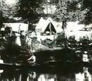 Acton Campground