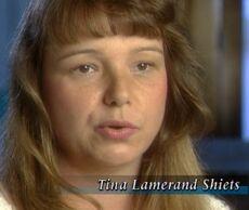 Tina shiets1