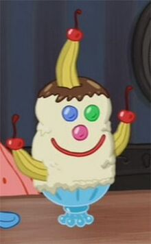 Goofy-goober-sundae