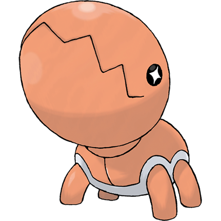 File:Trapinch.png