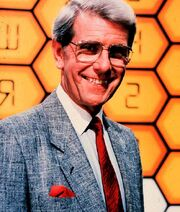 Bob-holness-pic-rex-features-502136354
