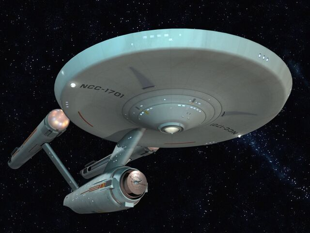 File:Enterprise.jpg
