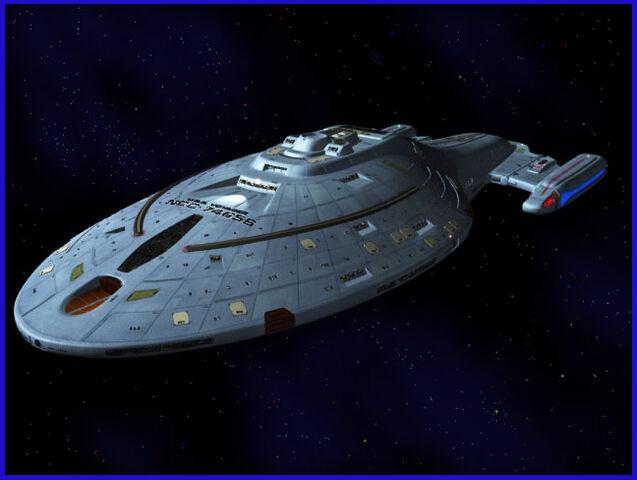 File:Voyager.JPG