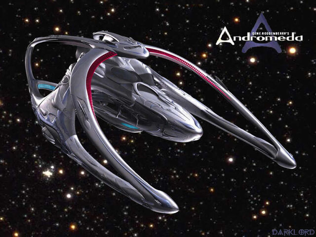 File:Andromeda 1.jpg